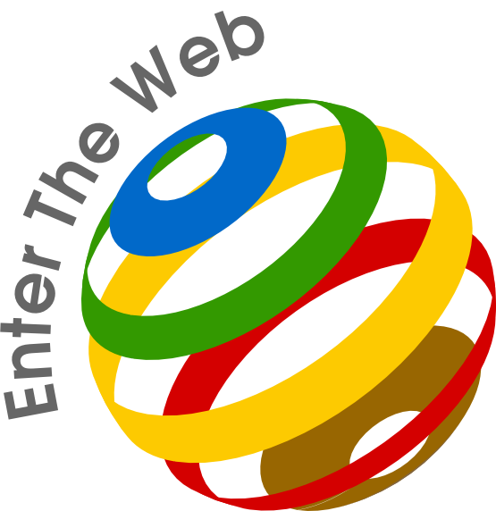 EnterTheWeb.co.za